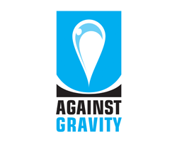 against_gravity